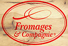 FROMAGES ET COMPAGNIE